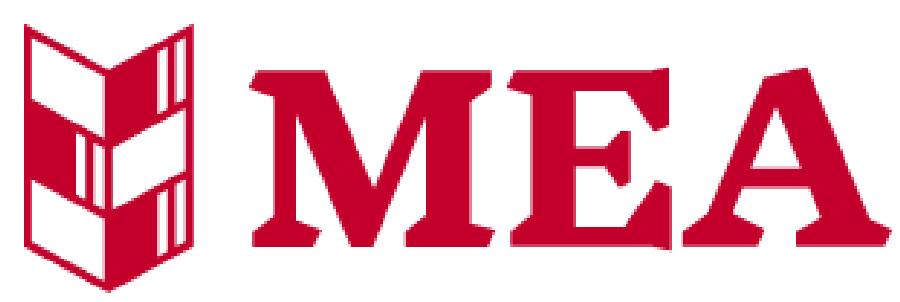 Michigan Education Association